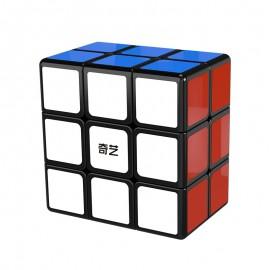 Магически пъзел QiYi MoFangGe 2x3x3 - Черен