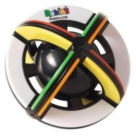 Магически пъзел Rubik's Orbit