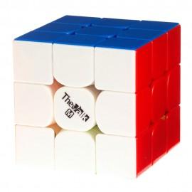 Куб за скоростно нареждане QiYi Valk3 M 3x3x3 55.5мм Magnetic - Stickerless