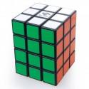 Магически куб Cube4U 3x3x4