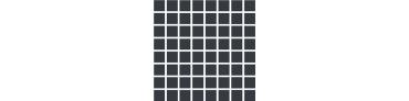8x8x8