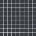 9x9x9