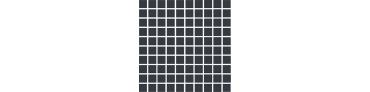 10x10x10