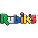 Rubik's Brand