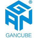Gancube