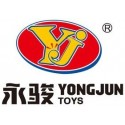 YongJun (YJ)