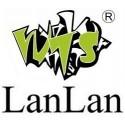 LanLan Toys