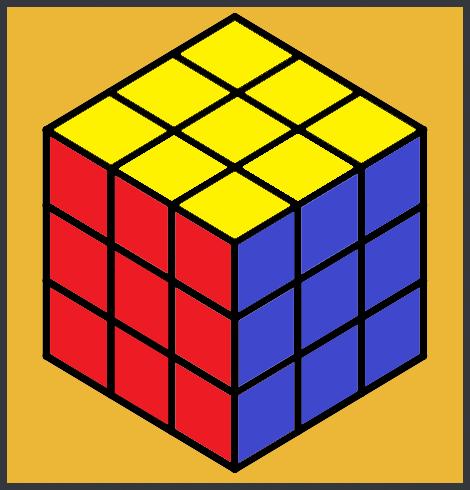Етап 6 - Жълтите среди